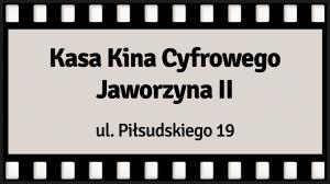 kino_cyfrowe_jaworzyna