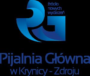 logo_pijalnia-glowna