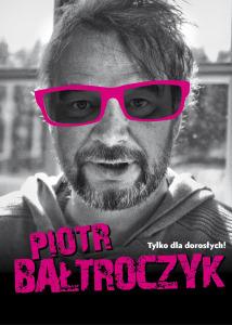 piotr_baltroczyk2